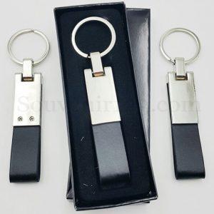 Gantungan Kunci GKL03