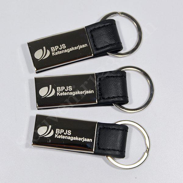 Gantungan Kunci GKL05