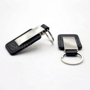 Gantungan Kunci GKL09