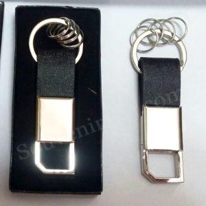 Gantungan Kunci Metal B0183