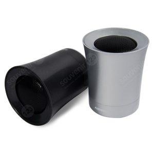 Speaker Bluetooth BTSPK07