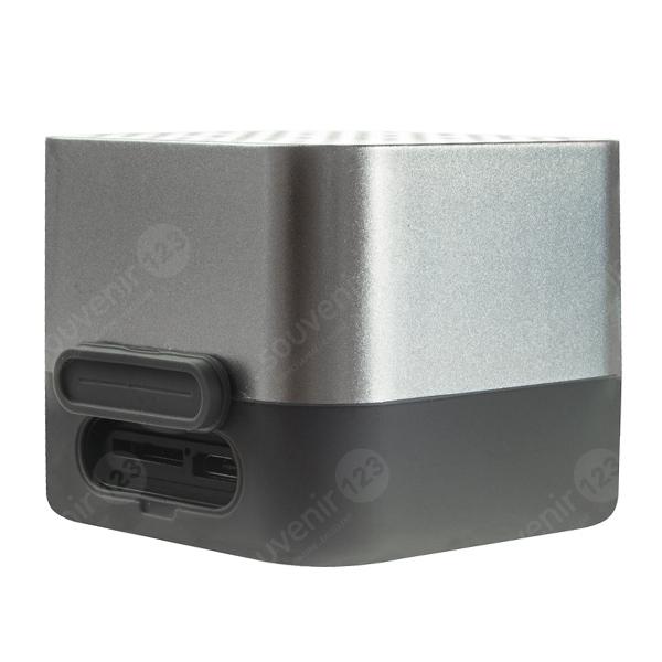 Speaker Bluetooth BTSPK09
