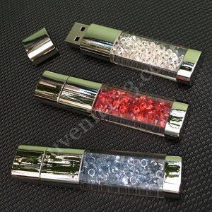 USB Kristal Warna FDSPC29