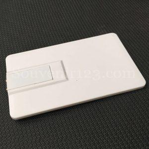USB Kartu OTG OTGCD01