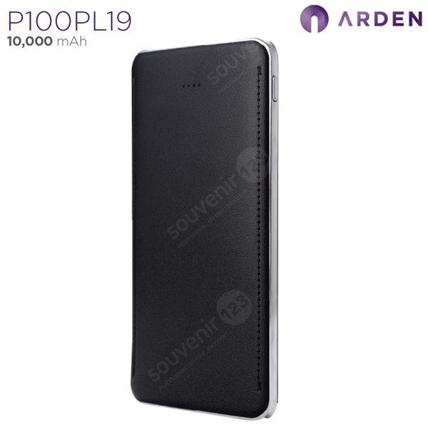 Powerbank Arden 10000mAh P100PL19