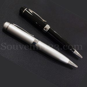 USB Pen Laser Pointer New Model FDPEN17