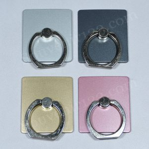 I-Ring HP / Ring Holder HP /Cincin HP