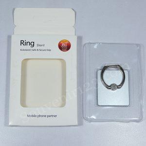 I-Ring HP / Ring Holder HP /Cincin HP