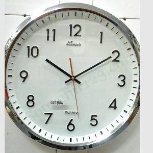 Jam Dinding CRT806