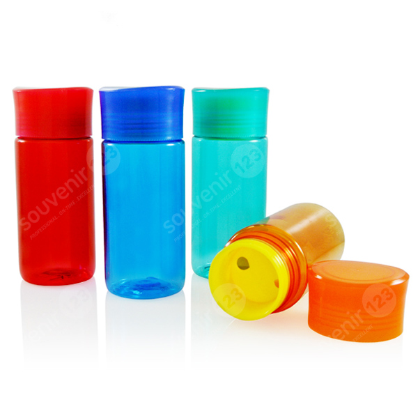 Reno Hydration Water Bottle