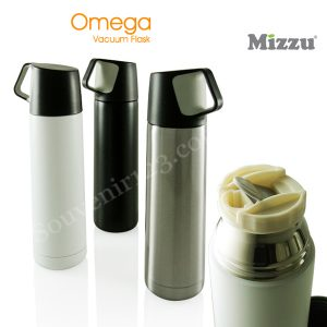 Omega Vacuum Flask