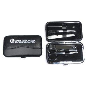 Manicure Set MNS-05