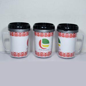 Mug Insert Paper Gagang R100