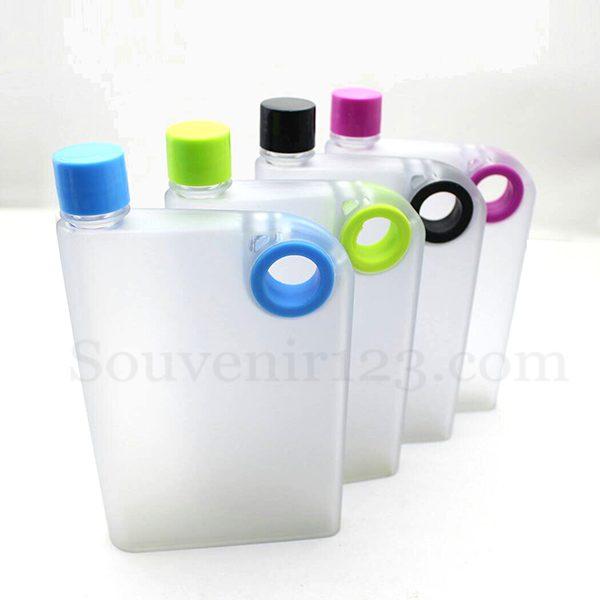 Botol Plastik TP10