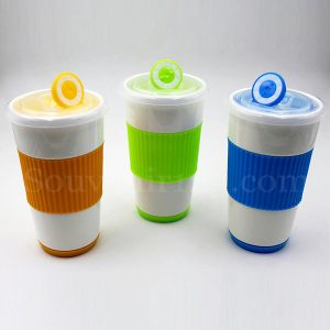 Mug Keramik TK01