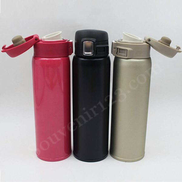 Tumbler Stainless TS01