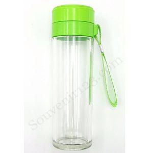 Botol Plastik TP581-01