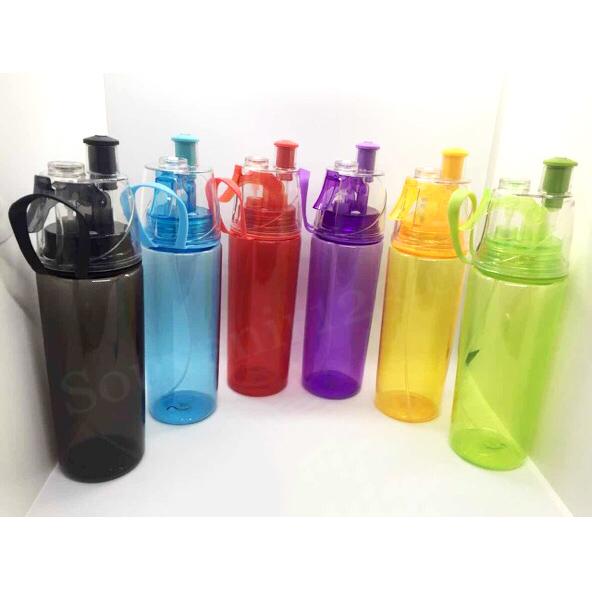 Botol Spray PB-741