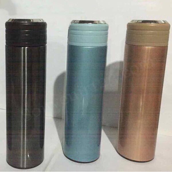 Vacuum Thermos VP-1365