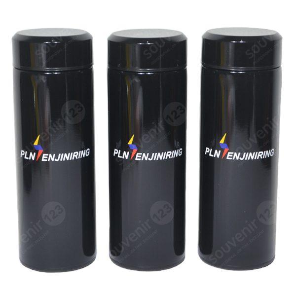 Vacuum Thermos TM-975