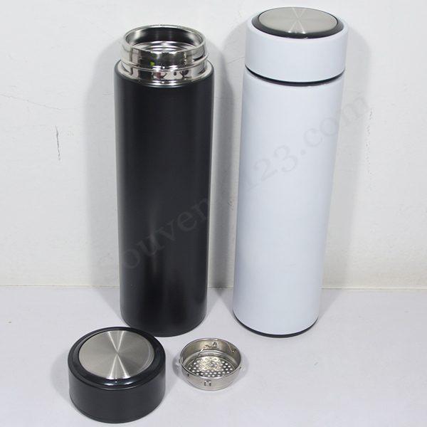 Vacuum Thermos TC-208