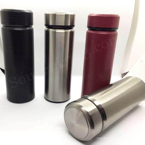 Vacuum Thermos TC-211
