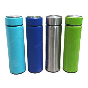 Tumbler Stainless TS10