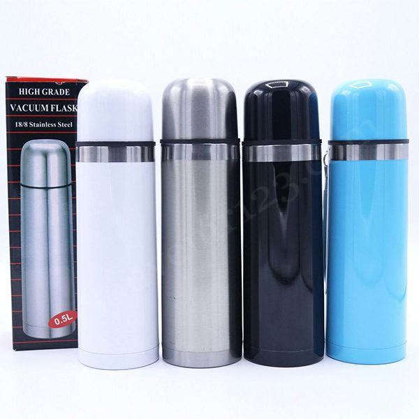 Tumbler Stainless TS12