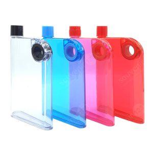 Botol Plastik A5 TP14