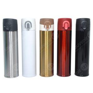 Vacuum Thermos Niagara TS20