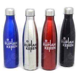 Botol Stainless YS-BOL