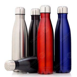 Botol Stainless TC-216