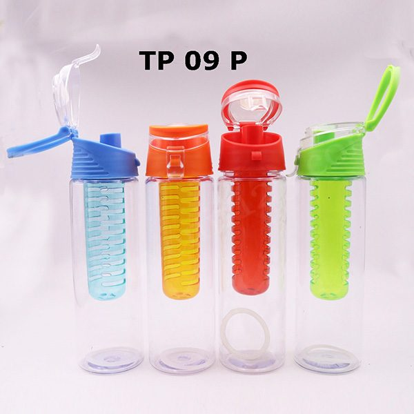 Botol Infused Water TP09B