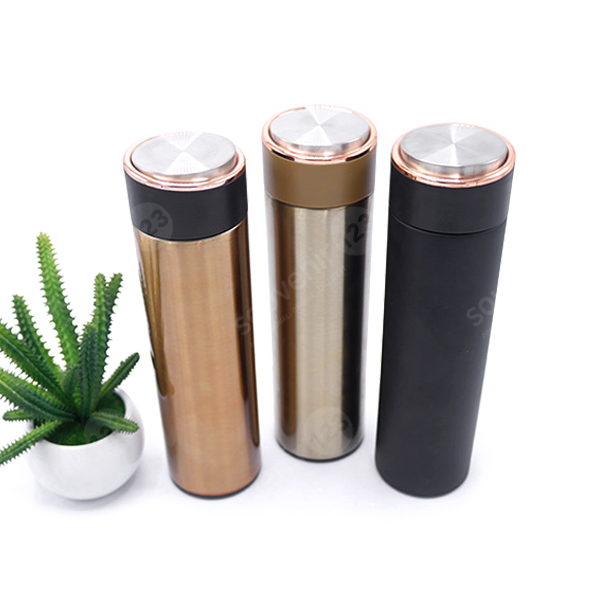 Tumbler Stainless TS22