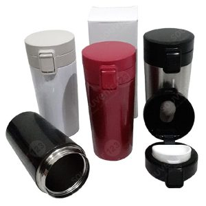 Tumbler Stainless TS23