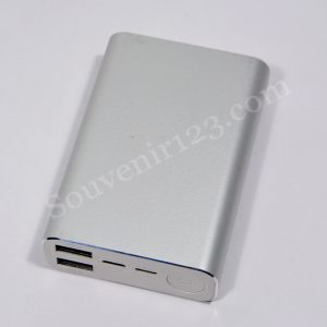 Powerbank Lightning Power 10000mAh CMM3