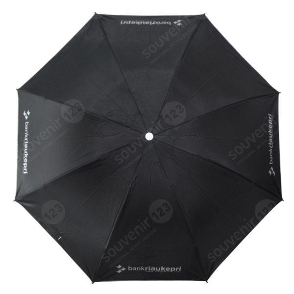 Payung Lipat Botol GRC