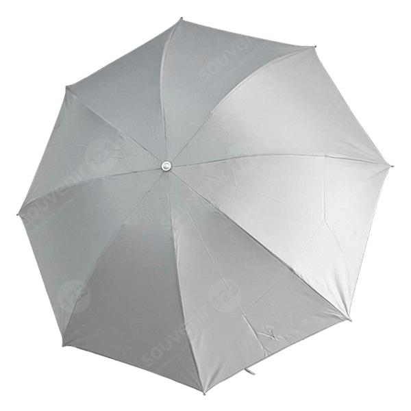 Payung Lipat 348 GRC