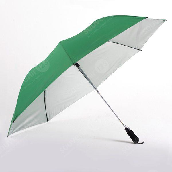 Payung Lipat Otomatis L2 915 GRC