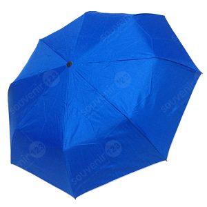 Payung Lipat Otomatis 72002 GRC