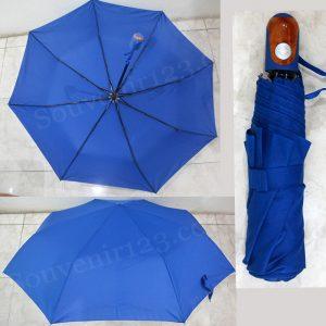 Payung Lipat 3 Otomatis U-903