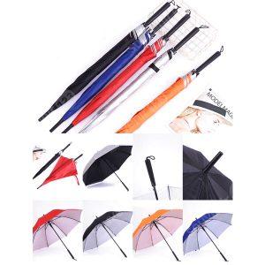Payung Standar 21 inch PY-G3