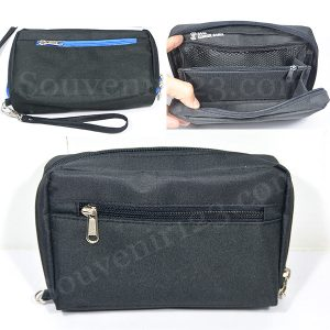 Pouch Multifungsi Model TK-022