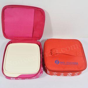 Drinkware dan Lunch Box Tupperware
