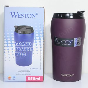 Grand Trophy Thermomug 350ml W1TH-GT35