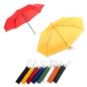 Payung Lipat PL3 GRC