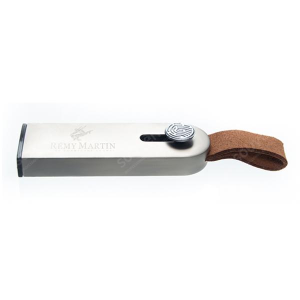 USB Metal Slider FDMT25