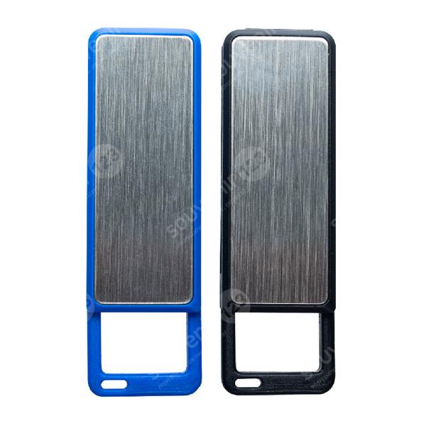 USB Plastik Slider FDPL39