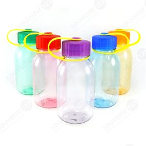 Polly Hydration Water Bottle