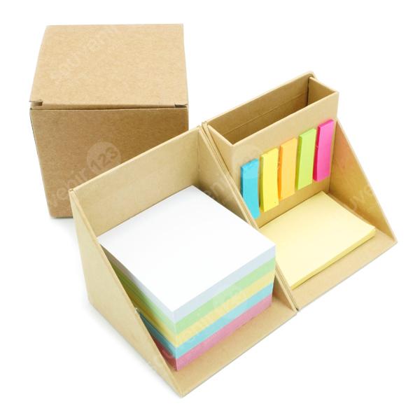 Memo Box MB01